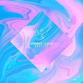 Reality by middle child