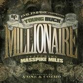 Millionaire von Young Buck
