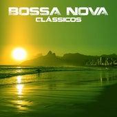 Bossa Nova: Clássicos by Various Artists