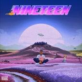 Nineteen by Va