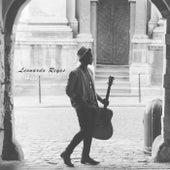 Hits von Leonardo Reyes