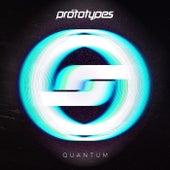 Quantum by Prototypes