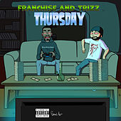 Thursday by The Franchise