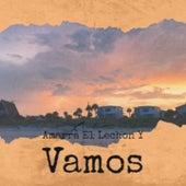 Amarra El Lechon Y Vamos by Manuel Vallejo, Big Maybelle, Los Compadres, Carlos Puebla, Doris Day, Orlando Contreras, Antonio Machin, Nina de la Puebla, Brenda Lee