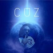 CUZ by BoboyCuz
