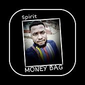 Money Bag von Spirit