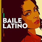 Baile Latino de Various Artists