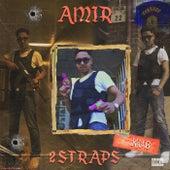 2 Straps von Amir