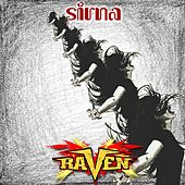 Sirna de Raven