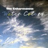 Water Colors di The Enharmonics