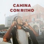 Camina con ritmo by Various Artists