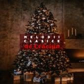 Melodii clasice de Crăciun by Various Artists
