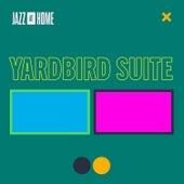 Yardbird Suite (Jazz at Home) de Jazz At Lincoln Center Orchestra