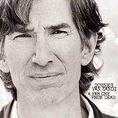 A Far Cry from Dead von Townes Van Zandt