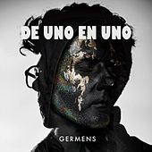De Uno en Uno by Germens
