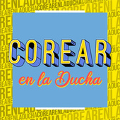Corear en La Ducha de Various Artists
