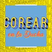 Corear en La Ducha by Various Artists