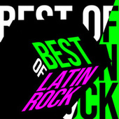 Best of Latin Rock by Various Artists