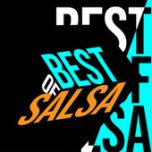 Best of Salsa de Various Artists