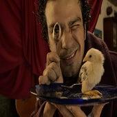 Fome de Viver (Acústico) de Guilherme Satamig