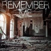 Remember Me fra Cray