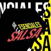 Esenciales de La Salsa de Various Artists