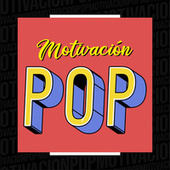 Motivación Pop von Various Artists