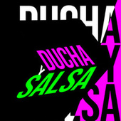 Ducha y Salsa de Various Artists
