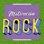 Motivación Rock de Various Artists