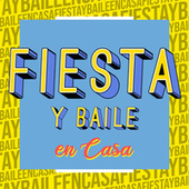 Fiesta y Baile en Casa de Various Artists