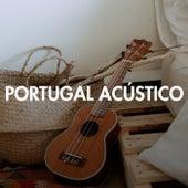 Portugal Acústico de Various Artists