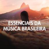 Essenciais da Música Brasileira de Various Artists