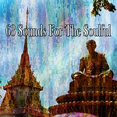 63 Sounds for the Soulful von Yoga