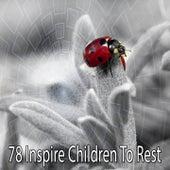 78 Inspire Children to Rest de Smart Baby Lullaby