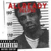 Allready (Deluxe) von Big Lurch