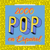 2000 pop en español de Various Artists