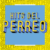 Hits del Perreo by Various Artists