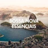 Bossa Nova Essenciais de Various Artists