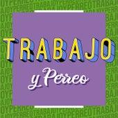 Trabajo y Perreo by Various Artists