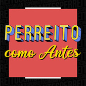 Perreito como Antes de Various Artists