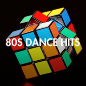 80's Dance Hits de Various Artists