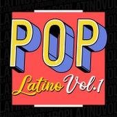 Pop Latino Vol. 1 de Various Artists