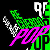 Recuerdo Pop de Various Artists