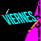 ¡Viernes! de Various Artists