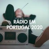 Rádio em Portugal 2020 de Various Artists