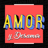 Amor y Desamor de Various Artists