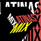 Latinas Mix de Various Artists