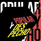 Popular y Despecho by Various Artists