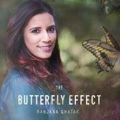 The Butterfly Effect by Ranjana Ghatak