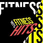 Fitness Hits de Various Artists